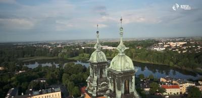 Gniezno – pierwsza stolica Polski