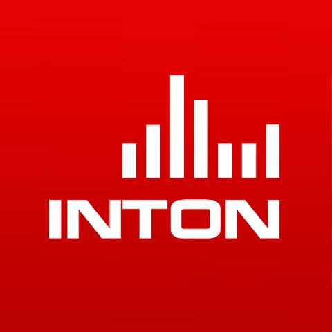 01_inton
